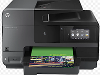 HP Officejet Pro 8625 Multifunction printers that have speed for success with fast printing speeds - up to 21 ppm in black and white and 16.5 ppm