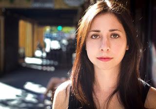 Amber Ikeman