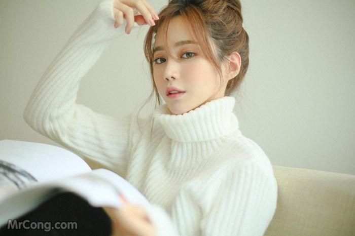 Image MrCong.com-Jenny-BST-thang-11-2016-027 in post Người đẹp Jenny trong bộ ảnh thời trang tháng 11/2016 (29 ảnh)