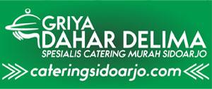 Catering Sidoarjo