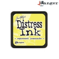 http://cards-und-more.de/de/Mini-Distress-Ink--Distress-Ink--Tim-Holtz-Distress-Ink-Mini-9412-9413-9415-9419-9433.html