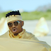 Mp4 Video   Diamond Baba Lao Download Mp4 Video