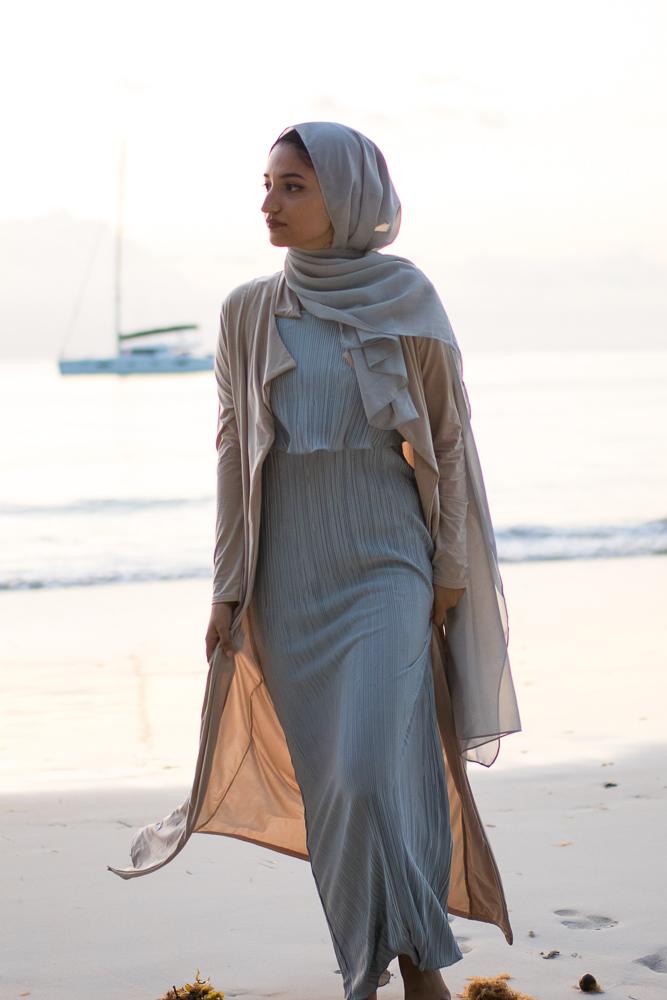 buy hijabs online india filter fashion little black hijab