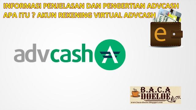 Apa itu AdvCash Manfaat Keunggulan Keuntungan Kelebihan AdvCash, Info Apa itu AdvCash Manfaat Keunggulan Keuntungan Kelebihan AdvCash, Informasi Apa itu AdvCash Manfaat Keunggulan Keuntungan Kelebihan AdvCash, Tentang Apa itu AdvCash Manfaat Keunggulan Keuntungan Kelebihan AdvCash, Berita Apa itu AdvCash Manfaat Keunggulan Keuntungan Kelebihan AdvCash, Berita Tentang Apa itu AdvCash Manfaat Keunggulan Keuntungan Kelebihan AdvCash, Info Terbaru Apa itu AdvCash Manfaat Keunggulan Keuntungan Kelebihan AdvCash, Daftar Informasi Apa itu AdvCash Manfaat Keunggulan Keuntungan Kelebihan AdvCash, Informasi Detail Apa itu AdvCash Manfaat Keunggulan Keuntungan Kelebihan AdvCash, Apa itu AdvCash Manfaat Keunggulan Keuntungan Kelebihan AdvCash dengan Gambar Image Foto Photo, Apa itu AdvCash Manfaat Keunggulan Keuntungan Kelebihan AdvCash dengan Video Vidio, Apa itu AdvCash Manfaat Keunggulan Keuntungan Kelebihan AdvCash Detail dan Mengerti, Apa itu AdvCash Manfaat Keunggulan Keuntungan Kelebihan AdvCash Terbaru Update, Informasi Apa itu AdvCash Manfaat Keunggulan Keuntungan Kelebihan AdvCash Lengkap Detail dan Update, Apa itu AdvCash Manfaat Keunggulan Keuntungan Kelebihan AdvCash di Internet, Apa itu AdvCash Manfaat Keunggulan Keuntungan Kelebihan AdvCash di Online, Apa itu AdvCash Manfaat Keunggulan Keuntungan Kelebihan AdvCash Paling Lengkap Update, Apa itu AdvCash Manfaat Keunggulan Keuntungan Kelebihan AdvCash menurut Baca Doeloe Badoel, Apa itu AdvCash Manfaat Keunggulan Keuntungan Kelebihan AdvCash menurut situs https://www.baca-doeloe.com/, Informasi Tentang Apa itu AdvCash Manfaat Keunggulan Keuntungan Kelebihan AdvCash menurut situs blog https://www.baca-doeloe.com/ baca doeloe, info berita fakta Apa itu AdvCash Manfaat Keunggulan Keuntungan Kelebihan AdvCash di https://www.baca-doeloe.com/ bacadoeloe, cari tahu mengenai Apa itu AdvCash Manfaat Keunggulan Keuntungan Kelebihan AdvCash, situs blog membahas Apa itu AdvCash Manfaat Keunggulan Keuntungan Kelebihan AdvCash, 