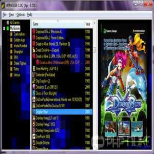 download mame 32 pc game full version free