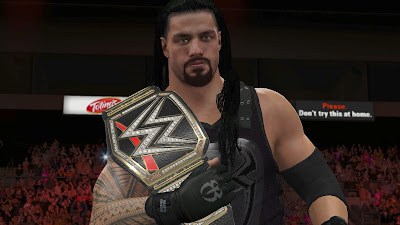 new latest hd action mania hd roman reigns hd wallpaper download37