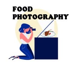 Tips Foto Produk Makanan Menggunakan Hp