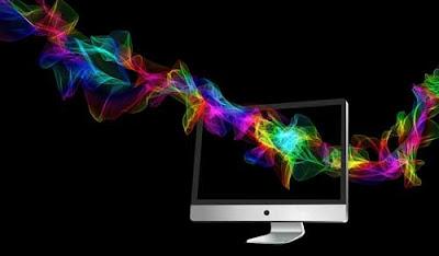 jenis monitor pc paling ekonomis dengan kualitas terbaik untuk game dan editing