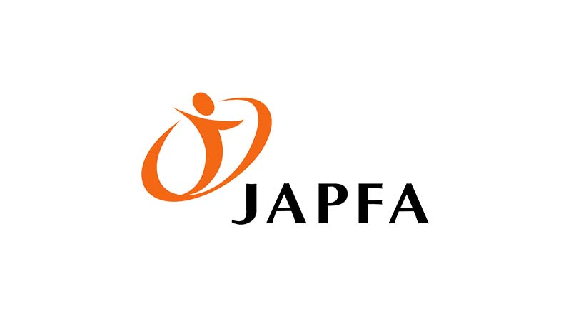Lowongan Kerja PT Japfa Comfeed Indonesia