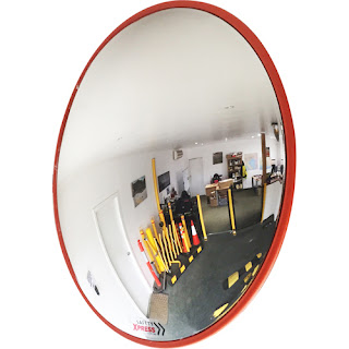 Jual convex mirror indor, Jual convex mirror indor 45cm, distributor convex mirror, distributor convex mirror indor, jual convex mirror, Jual kaca cembungJual convex mirror indor, Jual convex mirror indor 45cm, distributor convex mirror, distributor convex mirror indor, jual convex mirror, Jual kaca cembungJual convex mirror indor, Jual convex mirror indor 45cm, distributor convex mirror, distributor convex mirror indor, jual convex mirror, Jual kaca cembungJual convex mirror indor, Jual convex mirror indor 45cm, distributor convex mirror, distributor convex mirror indor, jual convex mirror, Jual kaca cembungJual convex mirror indor, Jual convex mirror indor 45cm, distributor convex mirror, distributor convex mirror indor, jual convex mirror, Jual kaca cembungJual convex mirror indor, Jual convex mirror indor 45cm, distributor convex mirror, distributor convex mirror indor, jual convex mirror, Jual kaca cembungJual convex mirror indor, Jual convex mirror indor 45cm, distributor convex mirror, distributor convex mirror indor, jual convex mirror, Jual kaca cembung