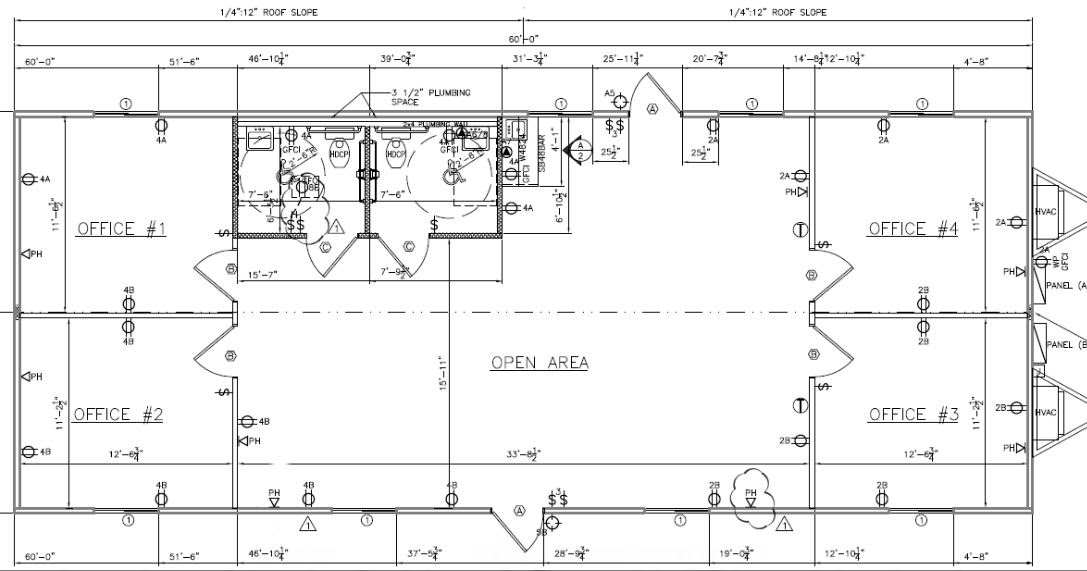 How much does a modular building really cost imodular - Cost to build a modular home ...