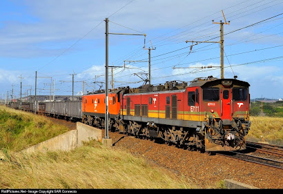 RailPictures.Net (30)