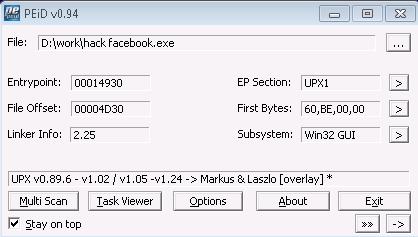 Remtasu-3-hack-malware-malware