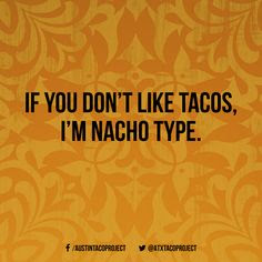 funny taco memes