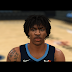 Ja Morant Cyberface, Hair and Body Model by jm2k [FOR 2K21]