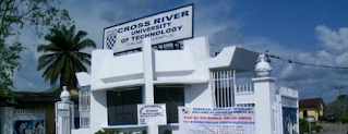 CRUTECH Renamed to UNICROSS (A Conventional University)