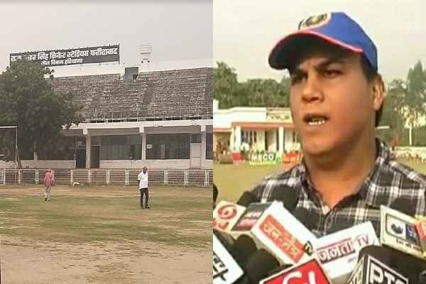 ex-ranaji-player-sanjay-bhatia-attack-cm-khattar-vipul-goel-kpg-stadium