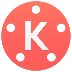 Kinemaster: edit (almost) professional videos on Android