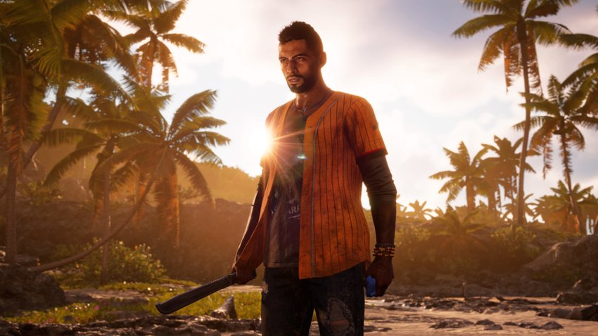 Far Cry 6: Game Time, Scope and Mission Overview