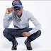 AUDIO | Nchama The Best X Coyo - Code | Mp3 DOWNLOAD