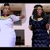 VIDEO | Mum Cherop Ft. Rose Muhando - Unstoppable