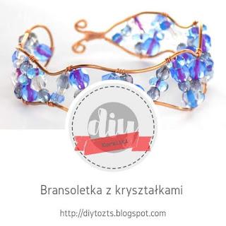 https://diytozts.blogspot.com/2018/06/koraliki-bransoletka-z-krysztakami.html