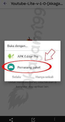 cara-install-aplikasi-di-dropbox