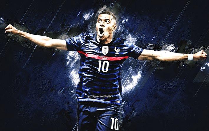 مباراة  فرنسا والبوسنة والهرسك في بتصفيات كأس العالم-أوروبا