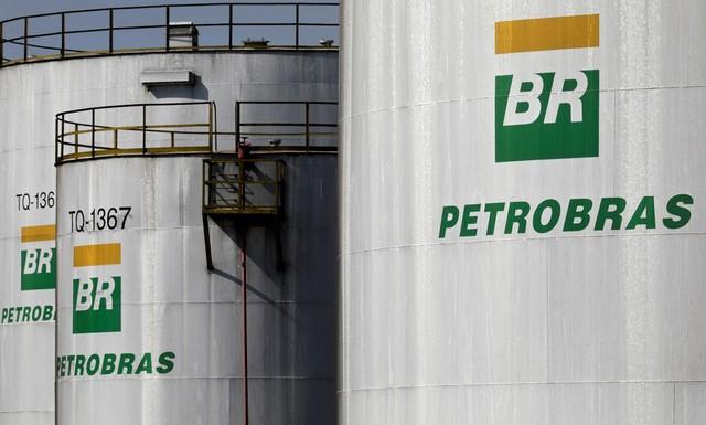 Petrobras sobe preço do diesel, da gasolina e do GLP a partir desta terça (06)