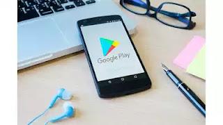 حزمة من التطبيقات والألعاب (المفيدة) المدفوعة متاحة للتحميل مجانا ولفترة حدودة