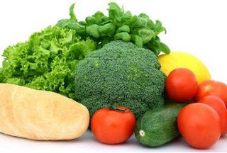 diabetic patient diet,food for diabetic patient