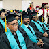 157 graduated as CAC North America Bible Institute holds 6th Convocation Ceremony