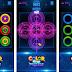 تحميل مباشر - لعبة Color Rings Puzzle مهكرة للاندرويد