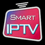 Icono Instalar SMART IPTV