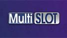 Game Slot Multi Slot