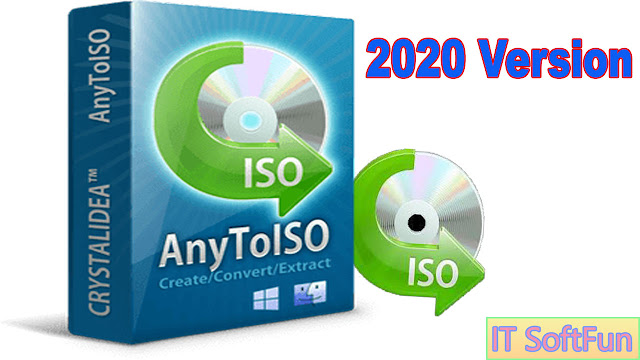 https://www.ourtecads.com/2020/10/anytoiso-professional-2020-version-free.html