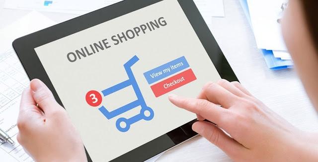 Ζητείται υπάλληλος για ηλεκτρονικό κατάστημα e-shop