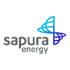 Thumbnail image for Sapura Energy Berhad – 14 Oktober 2017
