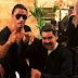 El banquete de Maduro en Estambul que indigna a los venezolanos