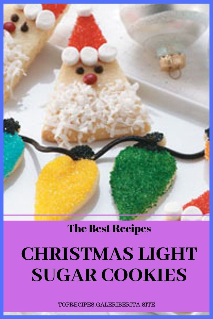 Christmas Light Sugar Cookies | cookies, cookies recipes, cookies recipes easy, cookies and cream cake, cookies and cream cookies, cookies recipes easy, cookies recipes chocolate chip, cookies recipes easy 2 ingredients, cookies recipes easy chocolate chip, cookies recipes easy quick, #Cookiesdrawing #easterCookies #Cookieschocolatechips #Cookiesroyalicing #Cookieschocolatechips #Cookiespeanutbutter #Cookiesroyalicing #Cookieschocolatechips #Cookieschocolatechips #Cookiespeanutbutter