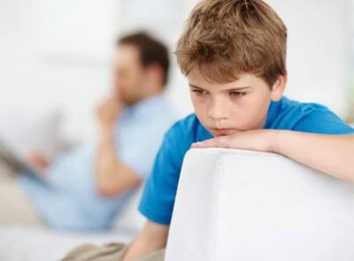 Saiba mais sobre a Psicologia Infantil