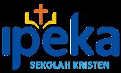 Sekolah IPEKA