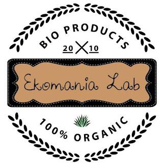 Ekomania Lab - 100 % eko !