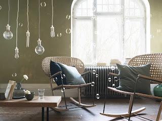 Novedades Ikea Agosto 2016 ¡Ya viene el catálogo 2017!