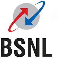 BSNL Direct Recruitment