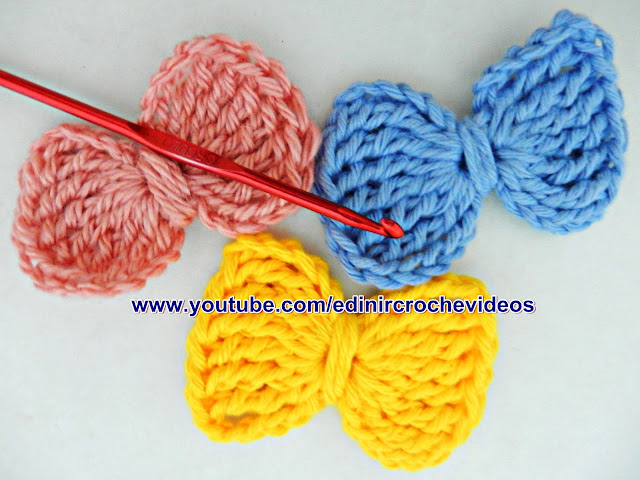 left handed crochet laço de croche para canhotos aprender croche canhotos
