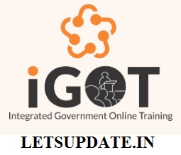 igot-dopt-letsupdate-diksha-online-training-e-learning-platform-covid-19