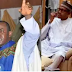 I will resign if my prophecy for President Buhari fail on Oct 1- Father Mbaka