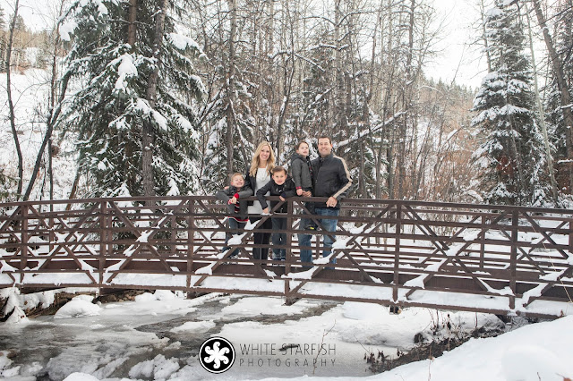 Beaver Creek Photographer
