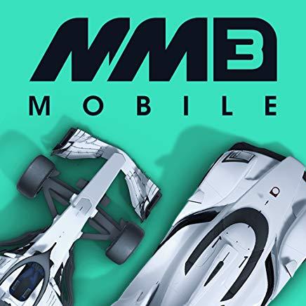 Motorsport Manager Mobile 3 v1.1.0 Apk Mod [Desbloqueado]